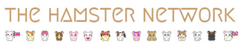 cristallite:  Reblog to be considered for the Hamster Network! The Hamster Network is a network reserved for only the best blogs on tumblr.  Rules: Must be following the two admins; Annie (cristallite) & Holly (bambi-bliss)  Reblog this post as many times as you want  Likes will disqualify you - we will just skip over your blog Must be willing to place an icon (the ones in the banner) on your blog  We will be picking 10-15 blogs to be apart of this network.  Blog style and follow count does not matter as it is a network not a group. We will pick when this reaches a decent amount of notes.  — For a higher chance of being accepted, make a post and tag it as 'hamsternetwork' and tell us why you want to be in the network!  Message us if you have any questions :)