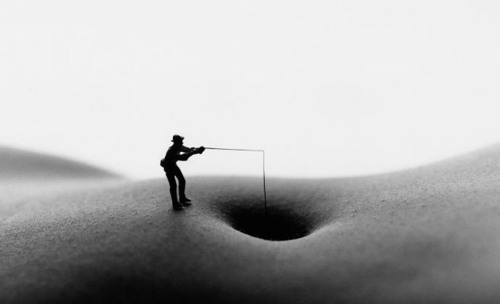 Best blog in town loves  Allan Teger - Bodyscapes® | Fishing