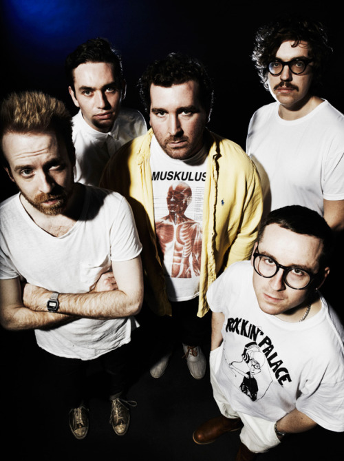 alex-atalante:  hot chip