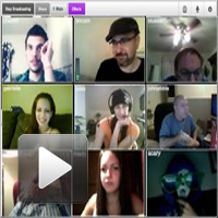 Come watch this Tinychat: http://tinychat.com/supremerit