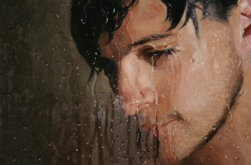Alyssa Monks - Hyper Realist Oil Painter