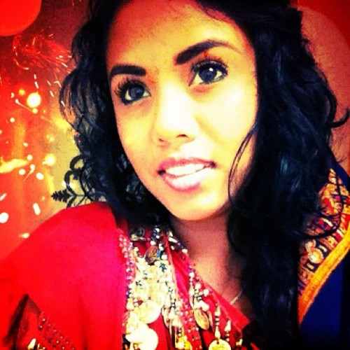 Pure #bollywood #swag #indian #desistyle #fashion #trends  (Taken with Instagram at 25 Henry Lane Terrace)