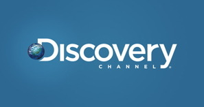 "I am watching Discovery Channel                   "":)""                                Check-in to               Discovery Channel on GetGlue.com"