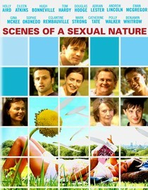 I am watching Scenes of a Sexual Nature                                      Check-in to               Scenes of a Sexual Nature on GetGlue.com