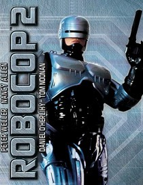 "I am watching RoboCop 2                   ""watching, netflix""                                Check-in to               RoboCop 2 on GetGlue.com"