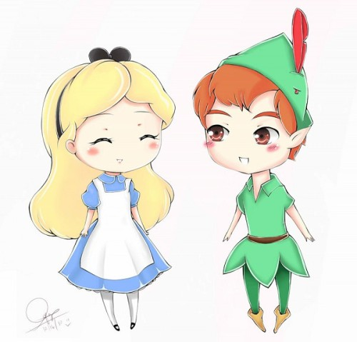 Entry by crossovershipper