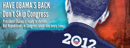 recall-all-republicans-2012:  We need more Democrats in the House and Senate!