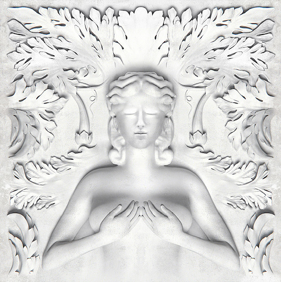 http://rapfix.mtv.com/2012/08/13/good-music-cruel-summer-album-delayed/