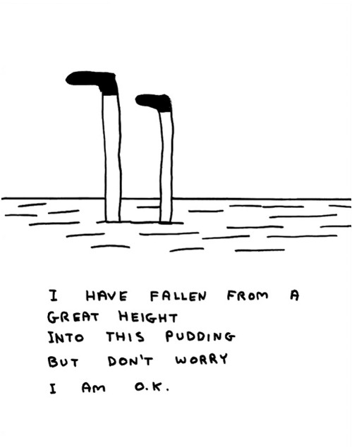 david_shrigley