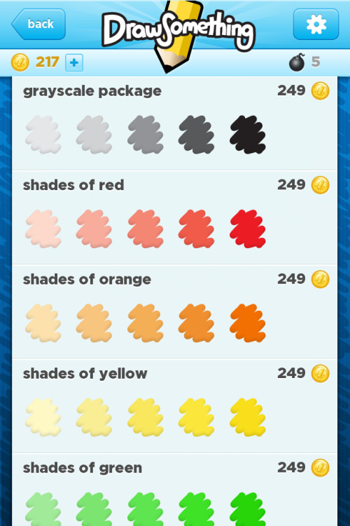 "lulz-time:  Okay, Draw Something. I see you avoiding saying ""Shades of Gray""  Be sure to follow this blog, it'll look great on your dashboard"