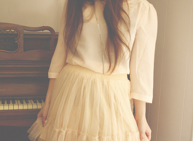 peach-pastel-jelly:  flair by sunorgan on Flickr.