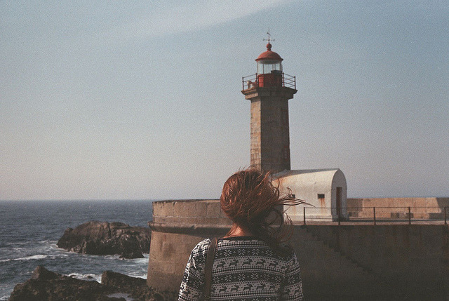 alwaysbedopenesss:  untitled by sara peixoto on Flickr.