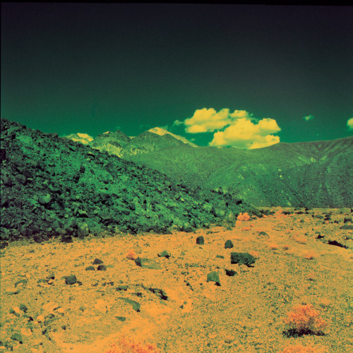 Death Valley Photograph by Neil Krug © Neil Krug