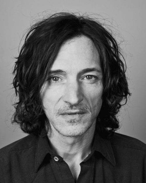 john hawkes, 2010 - found this gem the other day from the Sundance portfolio I did.  Can't believe I missed this one of John.  He was a total gentleman to me, and I really wish I had more time to photograph him.