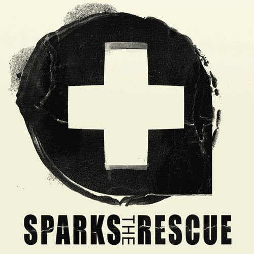 Sparks The Rescue will release their new self-titled EP on August 28. You can check out the artwork above and tracklist below.  1. Intro2. Disaster3. Water Your Heart (Safe, Sound, and Buried)4. Last Chance for Romance5. Burn All of My Clothes6. Dream. Catch. Her.7. Phoenix