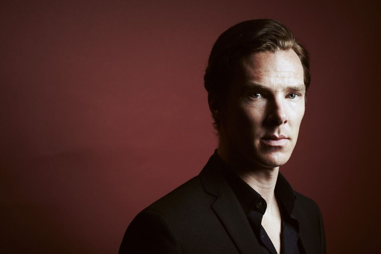 cumberbatchweb:  Radio Times photoshoot with Benedict Cumberbatch http://www.radiotimes.com/photos/2012-08-14/picture-exclusive-benedict-cumberbatch-radio-times-shoot Gorgeous photos.