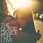 Dance For Love (radio edit)