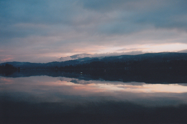 savvydarling:  untitled by chooseanalog on Flickr.