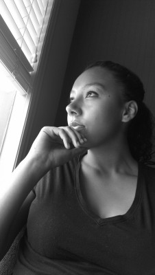 Truly in deep contemplation over the life that is around me-always surrounding with the good and the bad-sound the alarms we have a path of the unknown ahead in the lonely road that is your life.