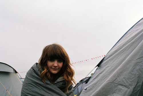latitude festival by rosielord on Flickr.