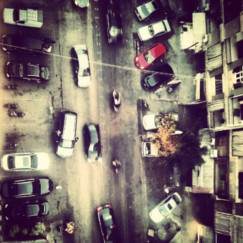 #da7yeh #beirut #lebanon  (Taken with Instagram)