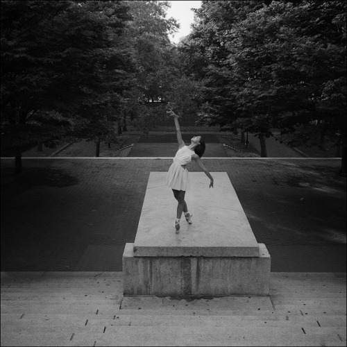 Zarina - Fort Greene Help support the Ballerina Project and subscribe to our new website  Follow the Ballerina Project on Facebook & Instagram For information on purchasing Ballerina Project limited edition prints.