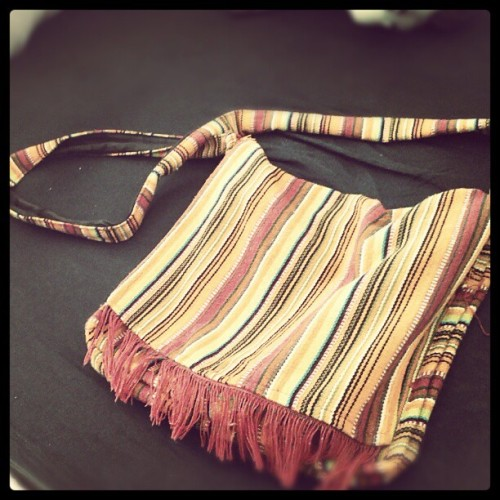 #bag #indian #color #merged #style #color #colored (Tirada com o Instagram)