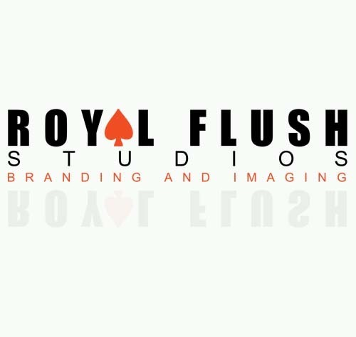 my new home http://royalflushstudios.tumblr.com/