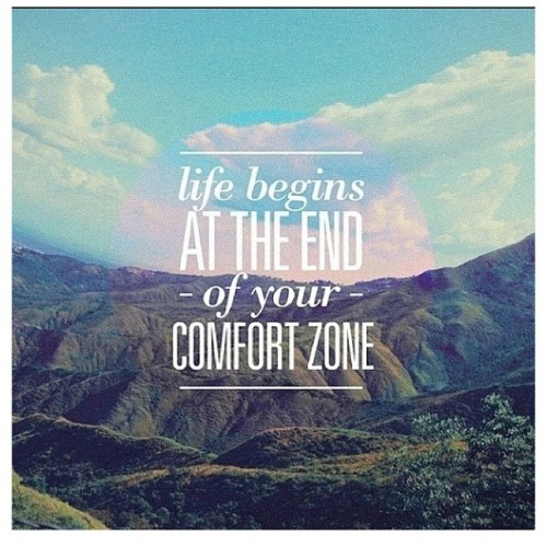 #stepout #comfortzone #box #life #god #amen #jesus #christ #truth #beginning  (Taken with Instagram)