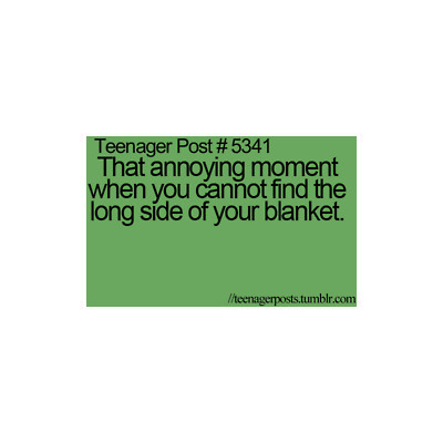teenager posts | Tumblr   (clipped to polyvore.com)