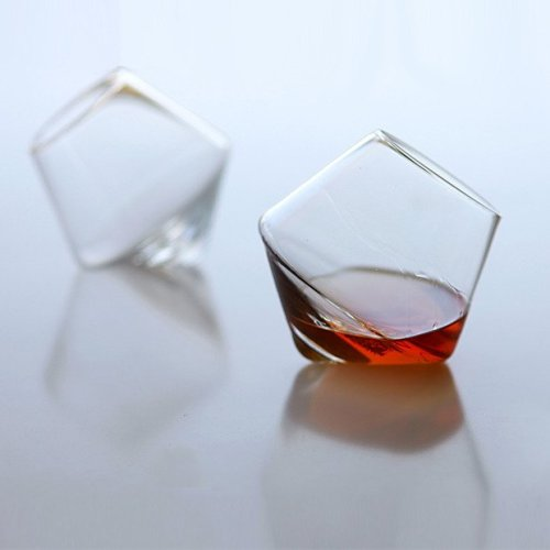Cupa-Rocks Tumblers(via Fancy)