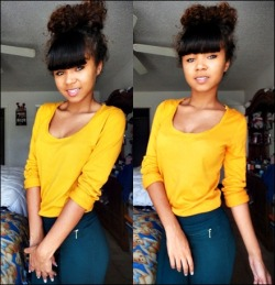 therealblasian:  This is me in my green pants c: Instagram & Twitter: @therealblasian