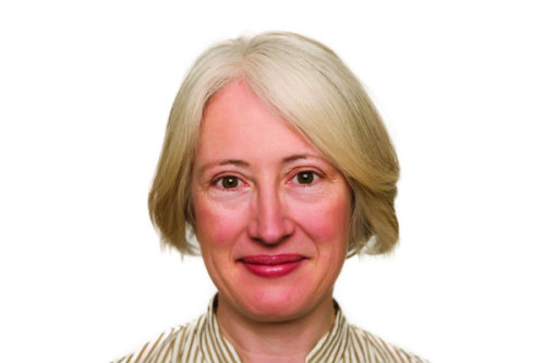 Meet Frances Woolley  Frances Woolley is an economist who teaches at Carleton University in Ottawa. She writes frequently for the Worthwhile Canadian Initiative blog on the topic of incentives, and contributes to the Globe and Mail's Economy Lab. Photo Credit: Luther Caverly, via Carleton University Media Relations