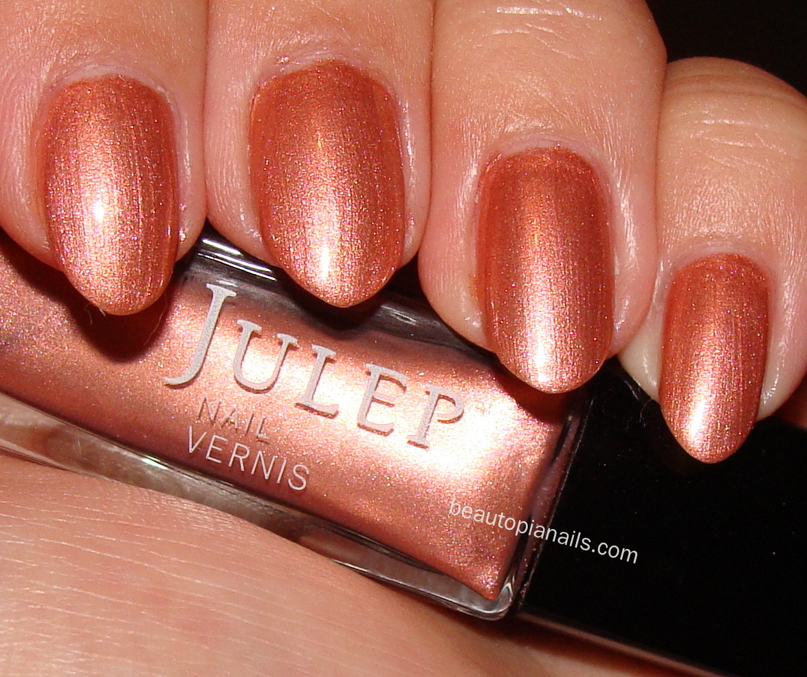 Julep Dakota
