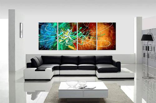 w4rhouse:  I want that artwork in my house