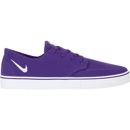 Nike 6.0 Braata LR Men Shoes, Purple. I have sizes 8-13. Currently charging $60.00. They are a very bright colored purple. Made with suede. Like if you would buy if I started selling.