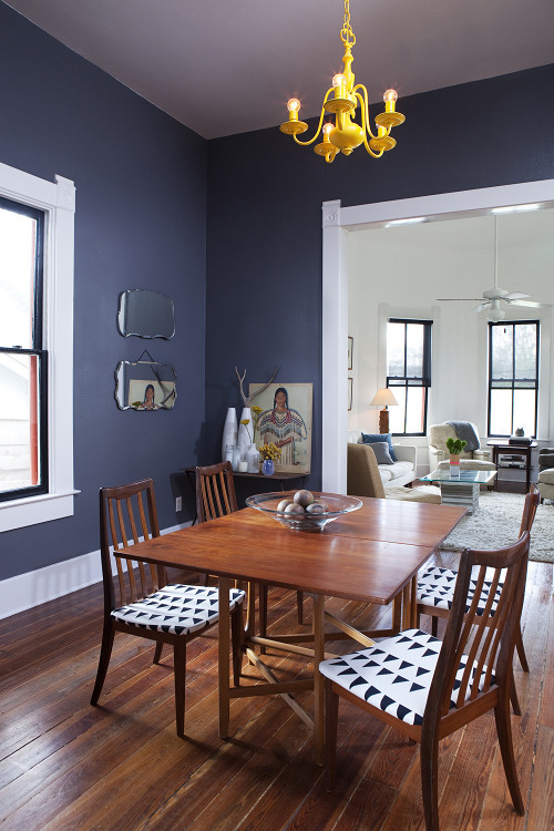 (via sneak peek: sara oswalt leete and travis leete | Design*Sponge)