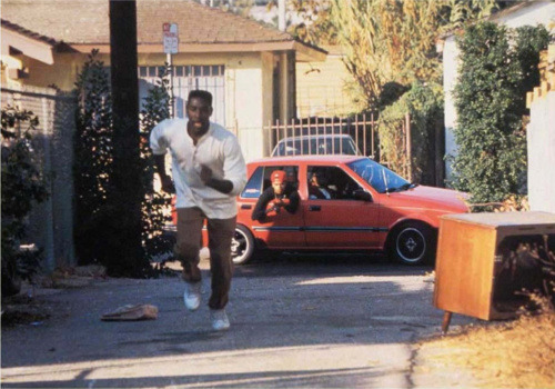old-school-shit:  adeadesola:  Boyz n the Hood (1991)            :(