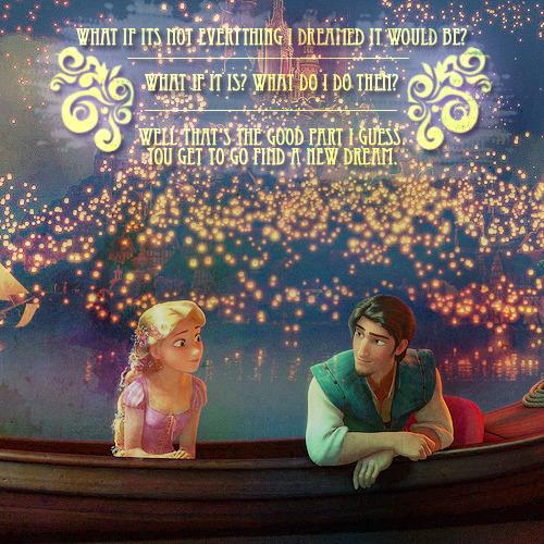 Disney Tangled Quotes. QuotesGram