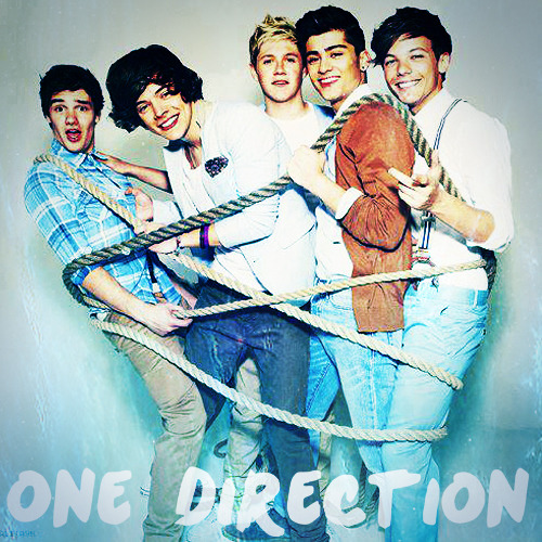 icon 500x500 by me :) http://nakedharrywish.tumblr.com