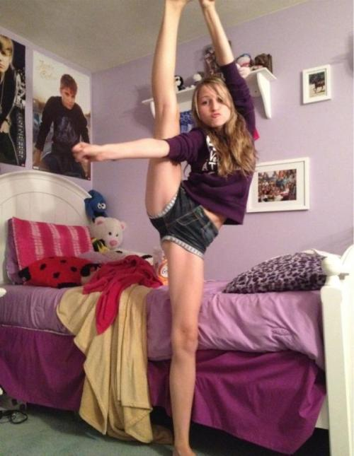 bow & arrow <3