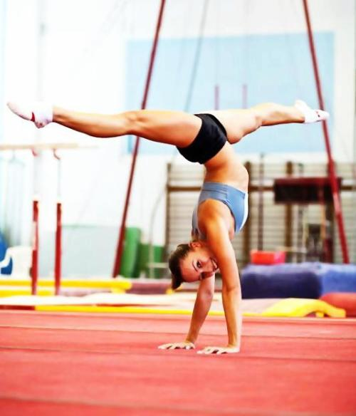 I want to be able to do this!!