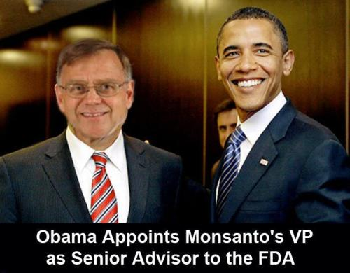 Monsanto created and used mustard gas in WWII and agent orange in Vietnam, Korea, Cambodia, & Laos.  Now they modify the DNA of our food, put patents on their altered life so they can sell their patented pesticide Roundup to be sprayed on it. This effects your DNA and immune system, causing ailments and cancer.