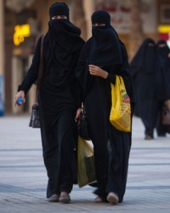 "The problem: Saudi Arabia has an increasingly educated female population. About 60 percent of college graduates in the country are women, and 78 percent of them are unemployed, according to recent surveys. But the country's ultra-conservative laws and customs forbid women from mingling, much less working, with men. The solution: Build an industrial city that will only allow women. The female-only zone is scheduled to open inside the Eastern Province city of Hofuf next year, with more ladies-only areas to come in Riyadh, the capital.  If the goal is unleashing the female workforce, ""a segregated city will never be as productive or creative as one where the free exchange of ideas among diverse converging people is allowed,"" says Sarah Goodyear at The Atlantic. A guide to Saudi Arabia's women-only city"