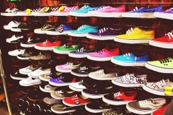 i want them badly :)