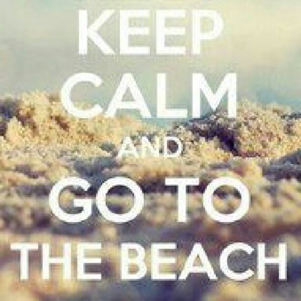 2 more days! #Family #familytime #summer2012 #summer #vacation #emeraldisle  (Taken with Instagram)