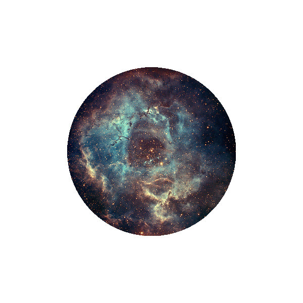 redheadedclown:  gardenofgreti:   space circle crops by bella, use. (clipped to polyvore.com)   simple boho and girly blog. ALWAYS following back similar!