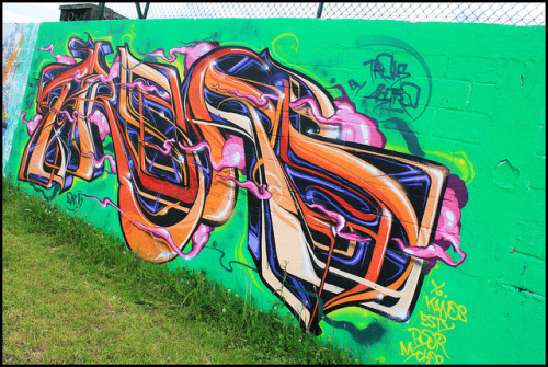 Troas by Astro by >sÖke< on Flickr.
