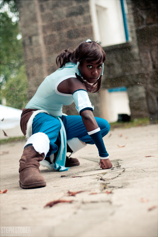 queenliest-dead:  korralations:  strawberreli:  cosplayingwhileblack:  X Character: Korra Series: The Legend of Korra  fuck me. i don't even watch LoK, but this is spot-on/perf  can i have your everything  OMG DID ANYONE NOT LAUGH AT WHO THE ORIGINAL POSTER WAS? COSPLAYINGWHILEBLACK? WHO THINKS OF THESE THINGS?  Problem?