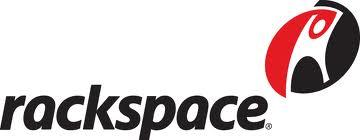 "We're excited that Rackspace is onboard as a supporter/partner of the Summer@HIGHLAND program.  Recognized by Gartner as a leader in both public & private cloud computing, Rackspace Hosting serves over 180,000 customers and employs over 4000 ""Rackers"" that strive to provide a world-class customer experience.  Summer teams each receive free public cloud utilization as well as additional discounts for all Rackspace dedicated hosted offerings.  It's a pretty awesome offering with meaningful impact for the startups that participate.  Rackspace joins an incredible lineup of partner organizations affiliated with this year's program and we're very appreciative of their support."